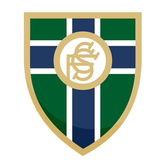 Club San Fernando