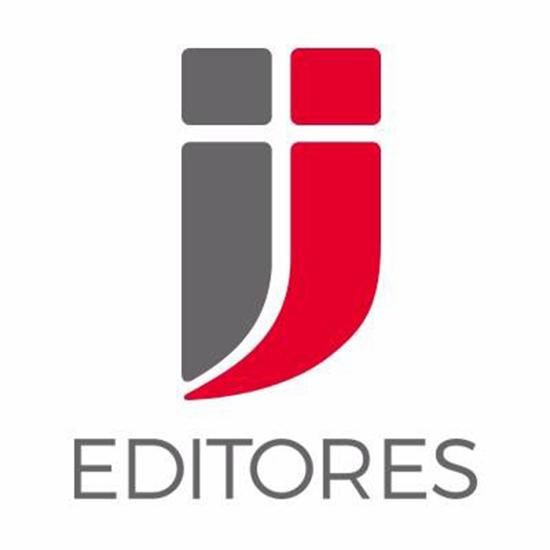 IJ EDITORES