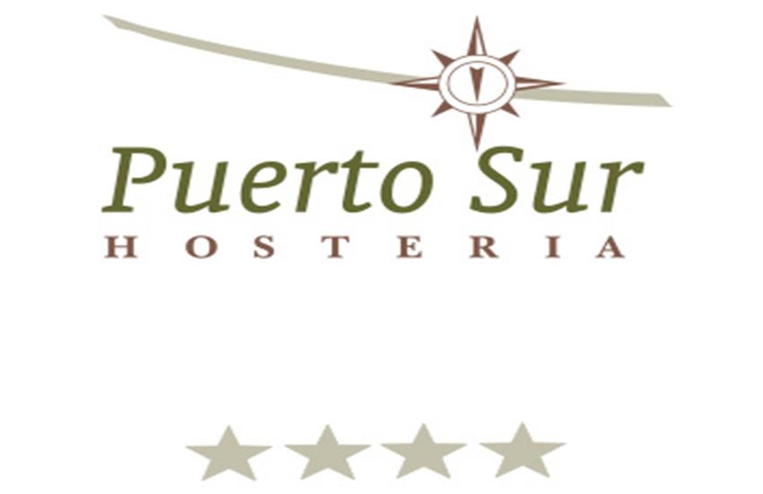 Hostería Puerto Sur