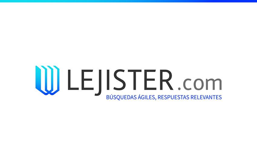 Lejister.com