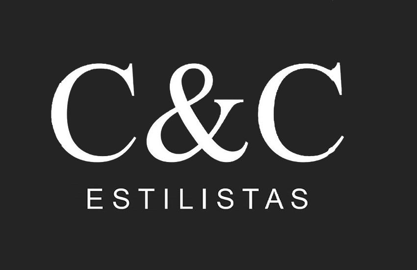 Cyc Estilistas San Isidro