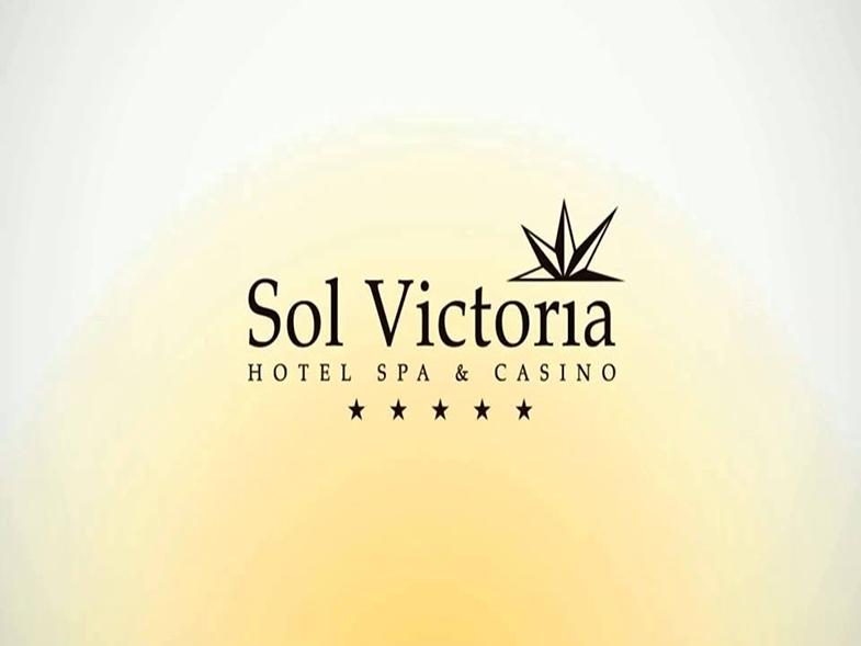 Hotel Sol Victoria - Entre Ríos