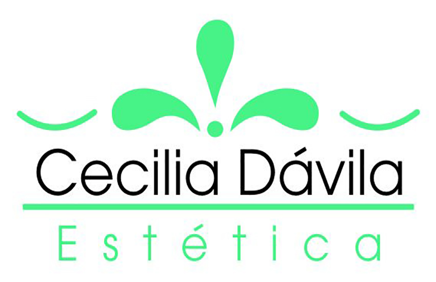 Cecilia Dávila Estética