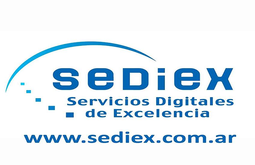 Sediex