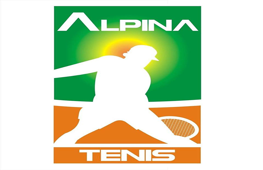 Alpina Tenis Club