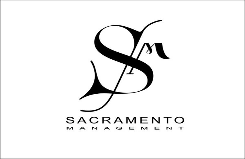 sacramento management