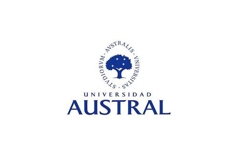 Universidad AUSTRAL. Maestría Política, Der. y Gestión ambiental