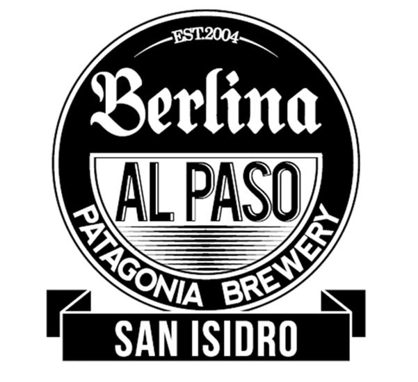 Berlina San Isidro | Chacabuco 435