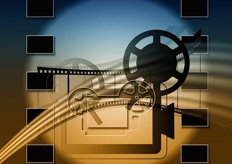 Nueva sección: Videos Área Académica