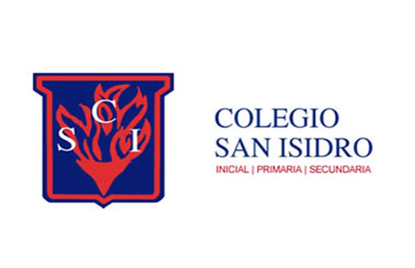 Colegio San Isidro