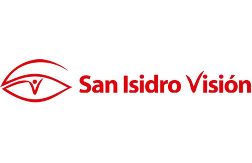 San Isidro Vision