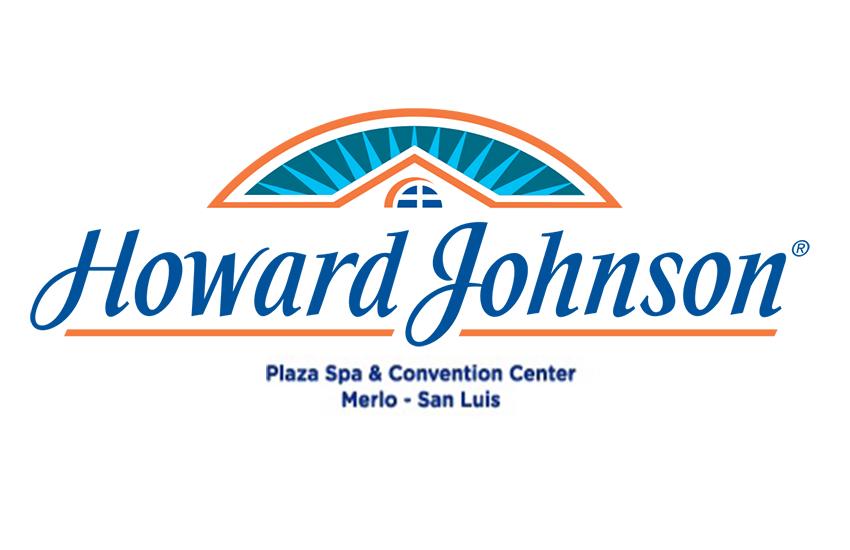 Howard Johnson Merlo