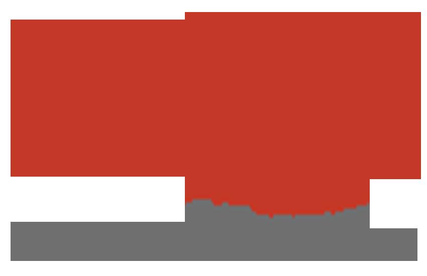Hotel Daniel. -  Miramar