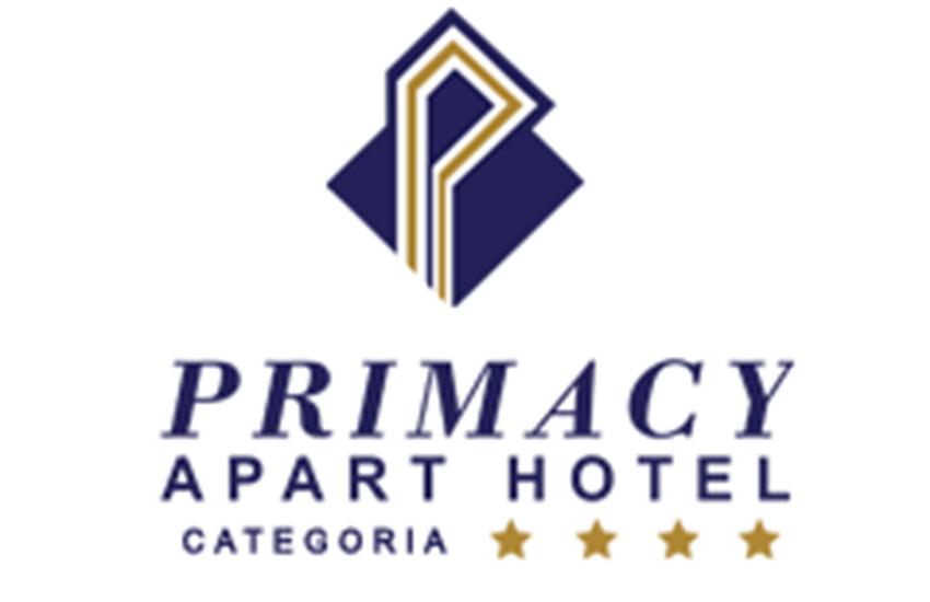 Hotel Primacy