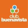 Club Buena Vista