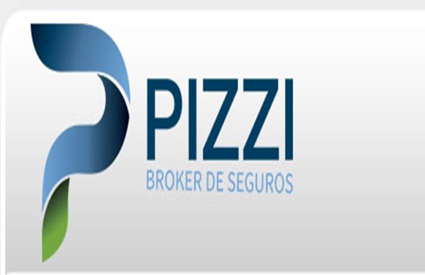 Pizzi - Broker de Seguros