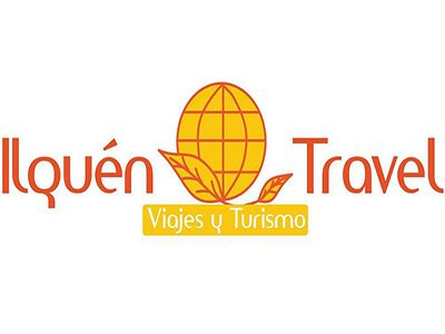 Ilquen Travel