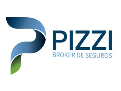 Beneficio Pizzi - Broker de Seguros