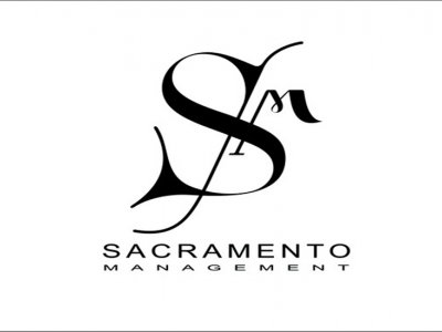 sacramento management