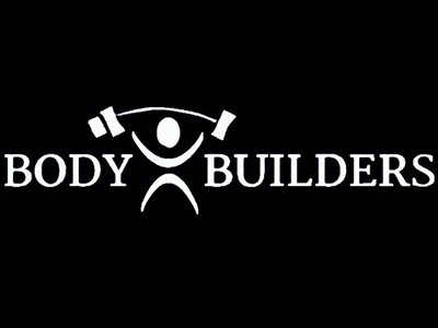 Body Builders Gimnasio