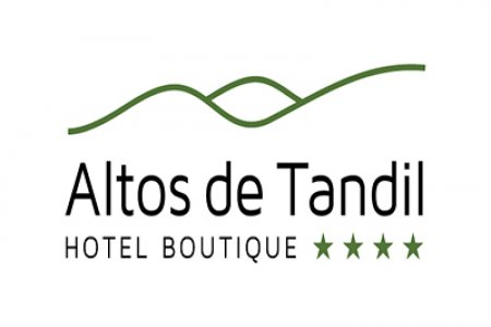 Altos de Tandil Hotel Boutique