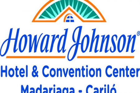 HOWARD JOHNSON CARILÓ