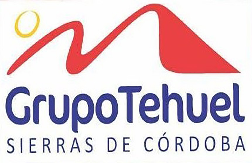 Grupo Tehuel